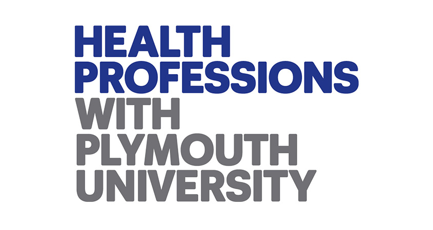 Plymouth University Launch Firefly Scholarship – Firefly ...
