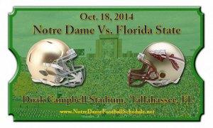 2014-notre-dame-vs-florida-state
