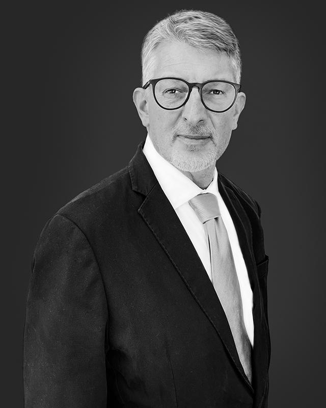 Dr. Pierluigi Puccetti
