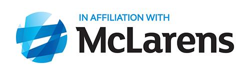 Affiliation McLarens