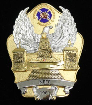 firefighter-badge