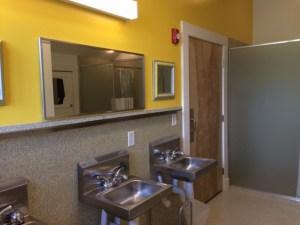 womens bathroom (2)