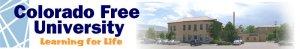 Coloado Free University