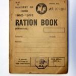 bigstock-Post-War-British-Ration-Book-2217027