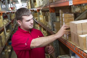 Read about the three ways to determine the best fire protection company for your business.