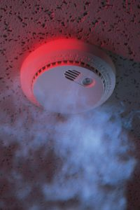 Best Fire Alarm Services in Ashburn, Virginia