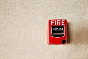 Fire Alarm Services in Leesburg, Virginia
