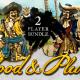 2 Player Bundle Announcement