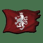 BP European Shield