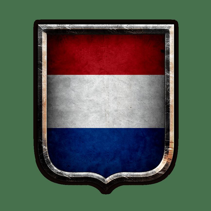 Dutch Nationality