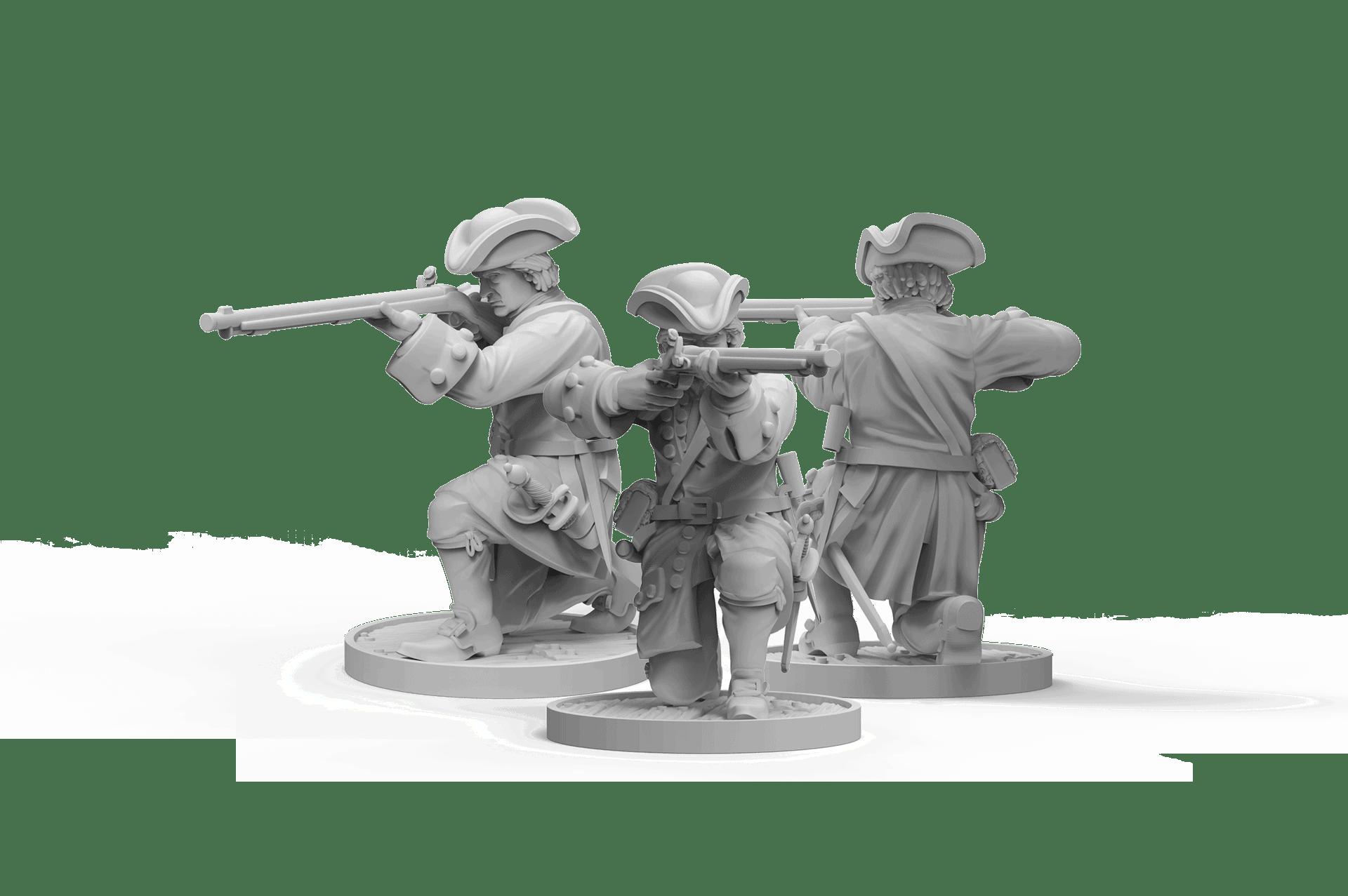 soldiers-4.png?fit=1920%2C1277&ssl=1