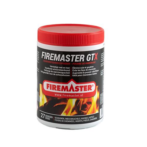 Firemaster GTX