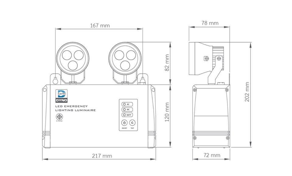 LED-EMERGENCY-LIGHT-MODEL-LD015