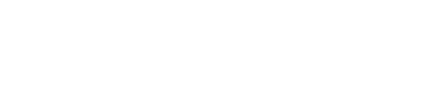 Firemonkey eXplore | Rapid cross platform native app development