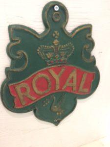 Royal_firemark
