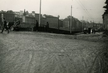 alluvione-firenze-4c