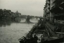alluvione-firenze-5c