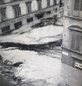 alluvione_firenze_02