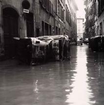 firenze_alluvione_photo 8