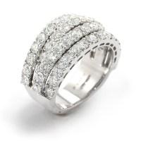 Leo Wedding Rings - Image Wedding Ring Imagemag.co