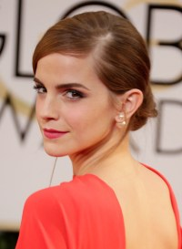 Golden Globes 2014 Jewelry Highlights