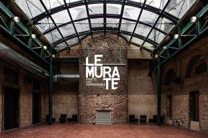 Le Murate PAC: Progetti Arte Contemporanea