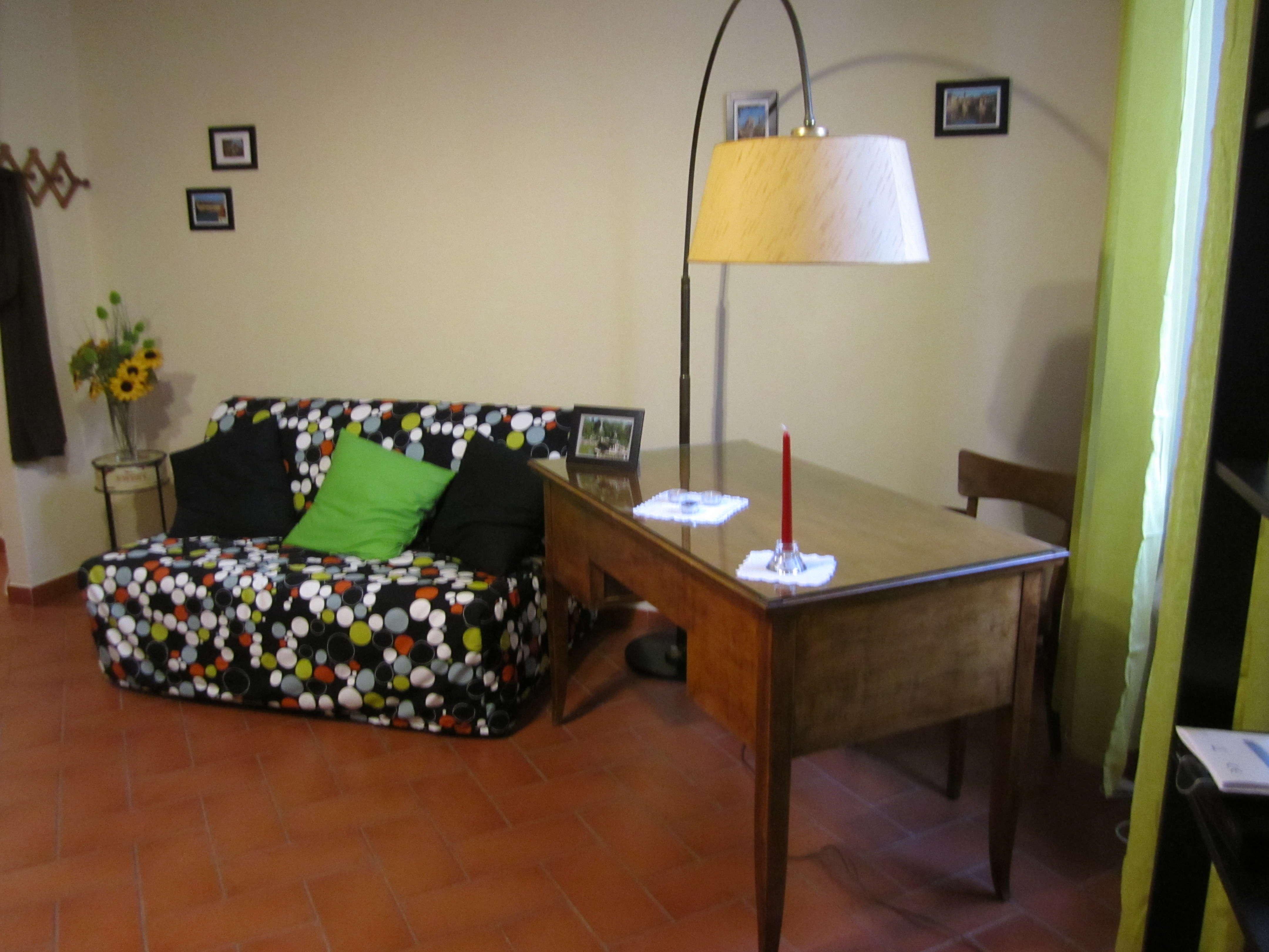 Zanobbino Flat YES  Economy apartment in Florence
