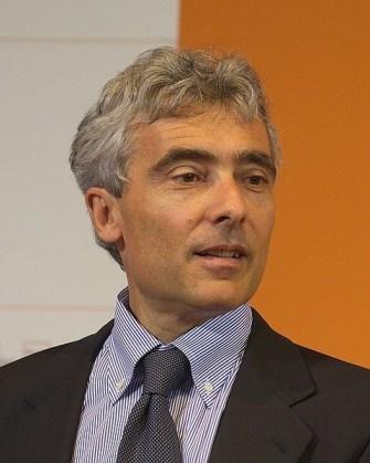 Tito Boeri a Firenze