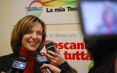 Regione Toscana: il Tar boccia il ricorso dell'ex vicepresidente Stella Targetti