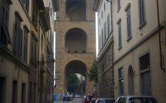 """Modifiche alla linea 23, San Niccolò si ribella: """"Ataf isola il quartiere"""""""