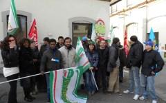 Pulizie autobus: sciopero dei lavoratori della Dussmann