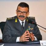 Giuseppe Vicanolo 2