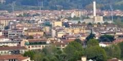 Mutui casa a picco a Firenze