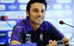 Fiorentina, Montella pensa a Cuadrado terzino. «E Pasqual ci sarà»