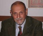 Giampiero Maracchi