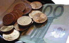 Fisco: Tasi e Imu, come pagare in ritardo dopo il 16 giugno