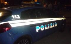 Giovani prostitute sfruttate: 12 arresti a Firenze