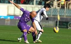 Fiorentina: arriva il Bologna degli ex. Ma con questo Borja Valero tutto è possibile