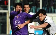Viola, contro l'Inter l'esordio di Sissoko