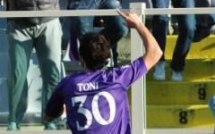 Con il Chievo una Fiorentina d'attacco