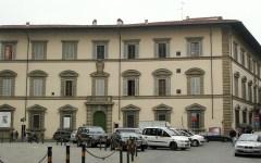 Protezione civile: nuovo sciopero della Sala Operativa della Regione