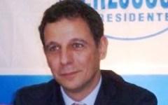Toscana, Forza Italia: rinviati a processo Massimo Parisi, coordinatore regionale, e sette amministratori di giornali