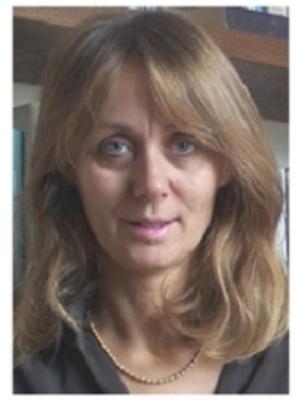 La fiorentina Roberta Sessoli, unica docente italiana nel Science and Technology Advisory Council