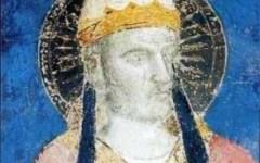 """Conclave, il nuovo Papa scelto con il metodo """"aretino"""""""