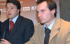 Governo: Marco Carrai a Palazzo Chigi per la cyber security. A chi la presidenza degli aeroporti di Firenze e Pisa?
