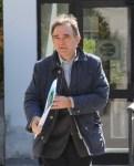 Enrico Rossi rinuncia allo stipendio per protesta