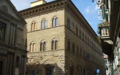 Firenze, città metropolitana: approvato lo statuto (solo il Pd favorevole)
