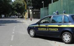 Firenze: boscaioli in Mugello lavoravano al «nero». Scoperti dalla Guardia di Finanza