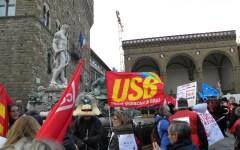 Taglio stipendi: svolta nei rapporti tra i sindacati e il Comune