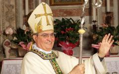 """""""Amore, fiducia e fratellanza: ecco il programma di Papa Francesco"""""""